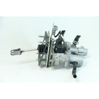 Lexus RX400H 06 07 08, Master Brake Cylinder Assy. 47201-48090 Factory OEM