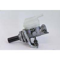 Toyota Highlander 08 09 10 Brake Mater Cylinder ABS 47201-48202 OEM