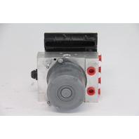 Infiniti FX35 FX50 Anti-Lock Brake System ABS Pump ESP 47660-1CC1B OEM 2009