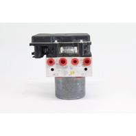 Nissan 370Z Anti Lock Brake System ABS 3.7L OEM 13-14 47660-3GY3A