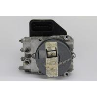Infiniti QX60 Anti-Lock Brake System ABS Pump ESP AWD 3.5L 47660-3JA1C OEM 14-15