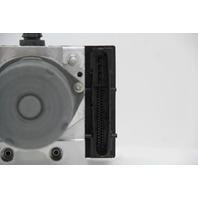 Infiniti G37 Coupe ABS Brake Pump System 47660-JL00A OEM 2008