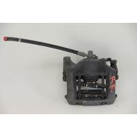 Lexus GS350 Brake Caliper, Rear Right Passenger Side 47830-22221 OEM 07-11