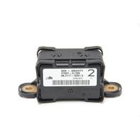 Infiniti QX56 Anti-Lock Yaw Gravity Skid Sensor Control Unit 47931-CL70A 04-10