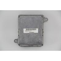 Acura MDX Traction Control Module 48310-RYG-013 07 08 09 10 11 12 13 2007-2013
