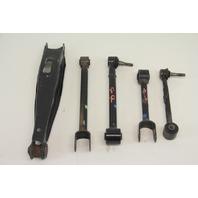 Lexus GS350 Rear Right/Passenger Control Arm Set RWD OEM 07-11