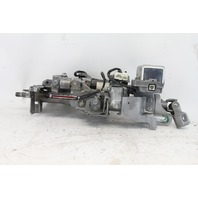 Infiniti FX35 09-12 Steering Column Assembly 48810-1CG1A OEM