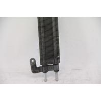 Infiniti FX35 09-12 Steering Oil Cooler 49720-1CA0A OEM