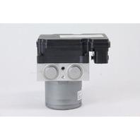 Kia Soul 14-15 ABS Unit Anti-Lock Brake System Actuator Factory OEM  4E427 11868