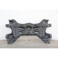 Honda Insight Front Crossmember Engine Cradle 50200-TF0-G01 OEM 10 11 12 13 14