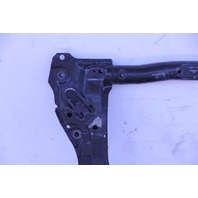 Acura ILX Front Sub-Frame Engine Craddle Crossmember 50200-TX6-A01 OEM 2013