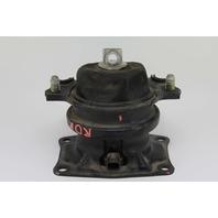 Honda Odyssey 05-10 Rear Right Engine Motor Mount, Rubber, Touring Model 50810-SHJ-A63 OEM
