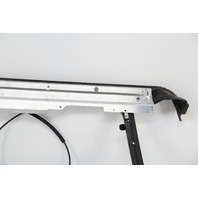 Mini Cooper Front Left/Driver Door Window Regulator 51337039451 OEM 11 12 13