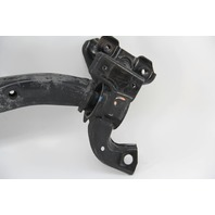 Acura RDX Front Left /Driver Side Lower Arm Control 51360-STK-A02 OEM 07-12