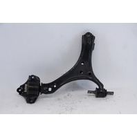 Honda Accord Front Left Lower Control Arm M/T, 51360-T2F-B00 Factory OEM 16-17
