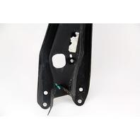 Acura MDX Trailing Control Arm Rear Right/Passenger 52371-STX-A02 OEM 07-13