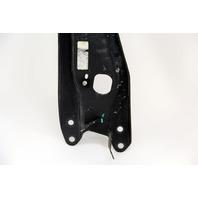 Acura RDX Trailing Control Arm Rear Left/Drivers Side 52372-STX-A02 OEM 07-13
