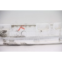 Scion tC Front Bumper Absorber Foam 52611-21040 OEM 11 12
