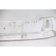 Scion tC Front Bumper Absorber Foam 52611-21040 OEM 11 12