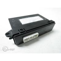 Saab 9-5 1999-2010 Power Mirror Control PMM Unit Module 5266515