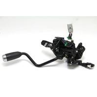 Honda Ridgeline A/T Auto Select Lever Shifter Shift Knob 54200-SJC-A81 OEM 06-14