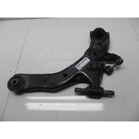 Hyundai Elantra 04-06 Front Left, Driver Lower Control Arm 545002-D001