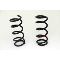 Nissan 350Z Coil Shock Spring, Rear Left/Right Side 55020-AM821 OEM 03-07