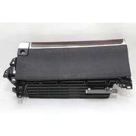 Lexus ES350 Glove Box Assembly Black 55303-33170-C0, 07 08 09 10 11 12