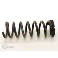 Hyundai Genesis 09-13 Sedan Coil Shock Spring Rear, Left or Right 55350-3M300