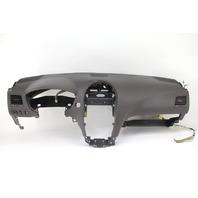 Lexus ES350 Instrumental Panel Dash Assembly Brown 55401-33211-C0, 07 08 09 10