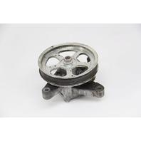 Acura MDX Power Steering Pump W/ Pulley 56110-RYE-A05  OEM 07-13