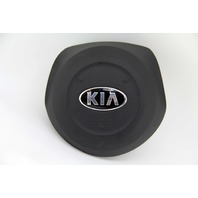 Kia Soul Steering Wheel Air Bag Airbag Module OEM 14 15 16 17