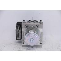 Honda Accord ABS Pump Anti Lock Brake System 2.4L M/T 57110-T2F-X43 OEM 16-17