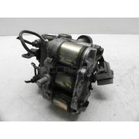 Lexus LS400 93-94 W/O Traction Control ABS Pump Module Modulator
