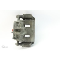 Kia Amanti 04 05 06 Front Right/Passenger Side, Brake Caliper, 58130-3F400