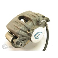 Hyundai Genesis 09-11 Brake Caliper, Front Right/Passenger 3.8L 58130-3M010