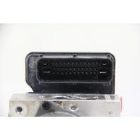 Kia Optima ABS Module Abs Pump 58920 2T550 OEM 11 12 13