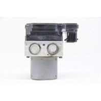 Kia Optima ABS Module Abs Pump 58920 2T550 OEM 11 12 13