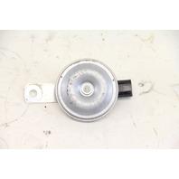 VW CC Rline Anti-Theft Horn Signal Alarm 5C0 951 115 OEM 09-16