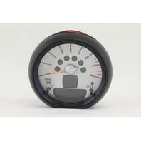 Mini Cooper 11 12 13 Tachometer RPM Guage Cluster Meter 62109306264 Factory OEM