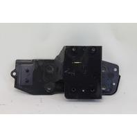 Infiniti FX35 FX45 Front Right Bumper Reinforcement Bracket Mount Support, 03-08