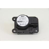 Mini Cooper 11 12 13 Air Actuator Distribution Factory OEM 64113422658 2011 2012