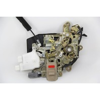 Honda Odyssey Right Slide Door Lock Remote Control 72622-SHJ-A22 OEM 05-10