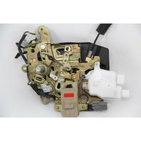 Honda Odyssey Left Slide Door Lock Remote Control 72662-SHJ-A22 OEM 05-10