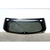 Acura MDX Rear Windshield Back Glass 73211-STX-A02 OEM 07 08 09 10 11 12 13 2007