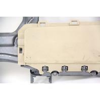 Lexus ES350 Air Bag Airbag Driver Knee Module Beige Tan 73900-33030 10-12
