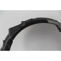 Acura ILX Fender Liner Splash Shield Front Left/Driver 74151-TX6-A01 OEM 13-15