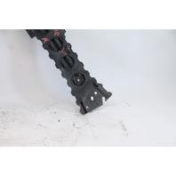 Infiniti FX35 09-12 Front Brace Stay Crossmember 74870-1CA0A OEM