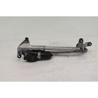 Acura TL 04-08 Windshield Wiper Link Motor 76505-SDA-A01
