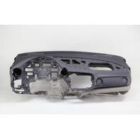 Honda Insight Instrument Dashboard Dash Panel Assembly Blue 77103-TM8-A00ZA 2010